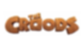 croods logo.png