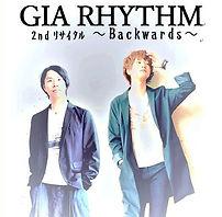 3rd album ジャケット_edited.jpg