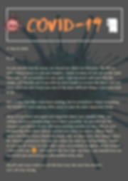 Constant Contact (15).png