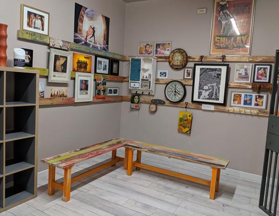 Akram Hot Yoga Studio | Addlestone