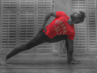 How Long Should You Hold a Stretch?