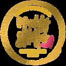 muddy-awards-png-2.png