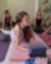 Akram Yoga Teacher Training 2020