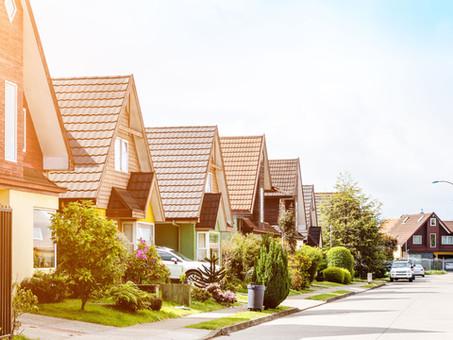 Irse a los suburbios: Una alternativa que toma fuerza en medio de la pandemia