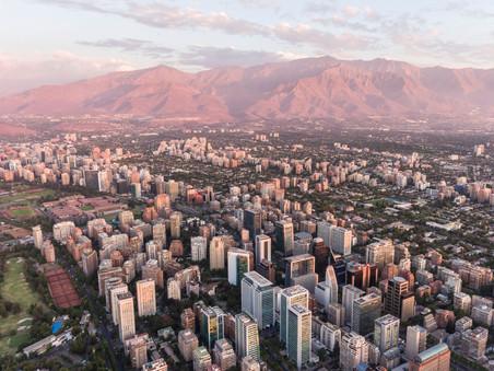 La vivienda en altura tras la pandemia
