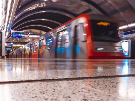 Línea 7 ampliará oferta en Renca, Cerro Navia y Quinta Normal