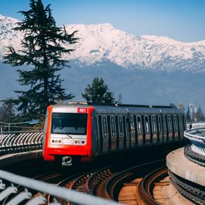 El impacto urbano e inmobiliario de las líneas 8 y 9 del metro
