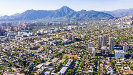 Proyectos Inmobiliarios: ¿Conviene vender en conjunto?