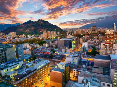 Desafío para la densificación en nuestras ciudades