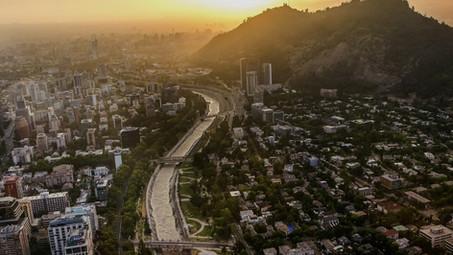 Nueva Unidad de Negocios: AGS Capital Inmobiliario