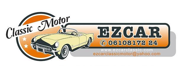 ezcarclassic4_edited.jpg