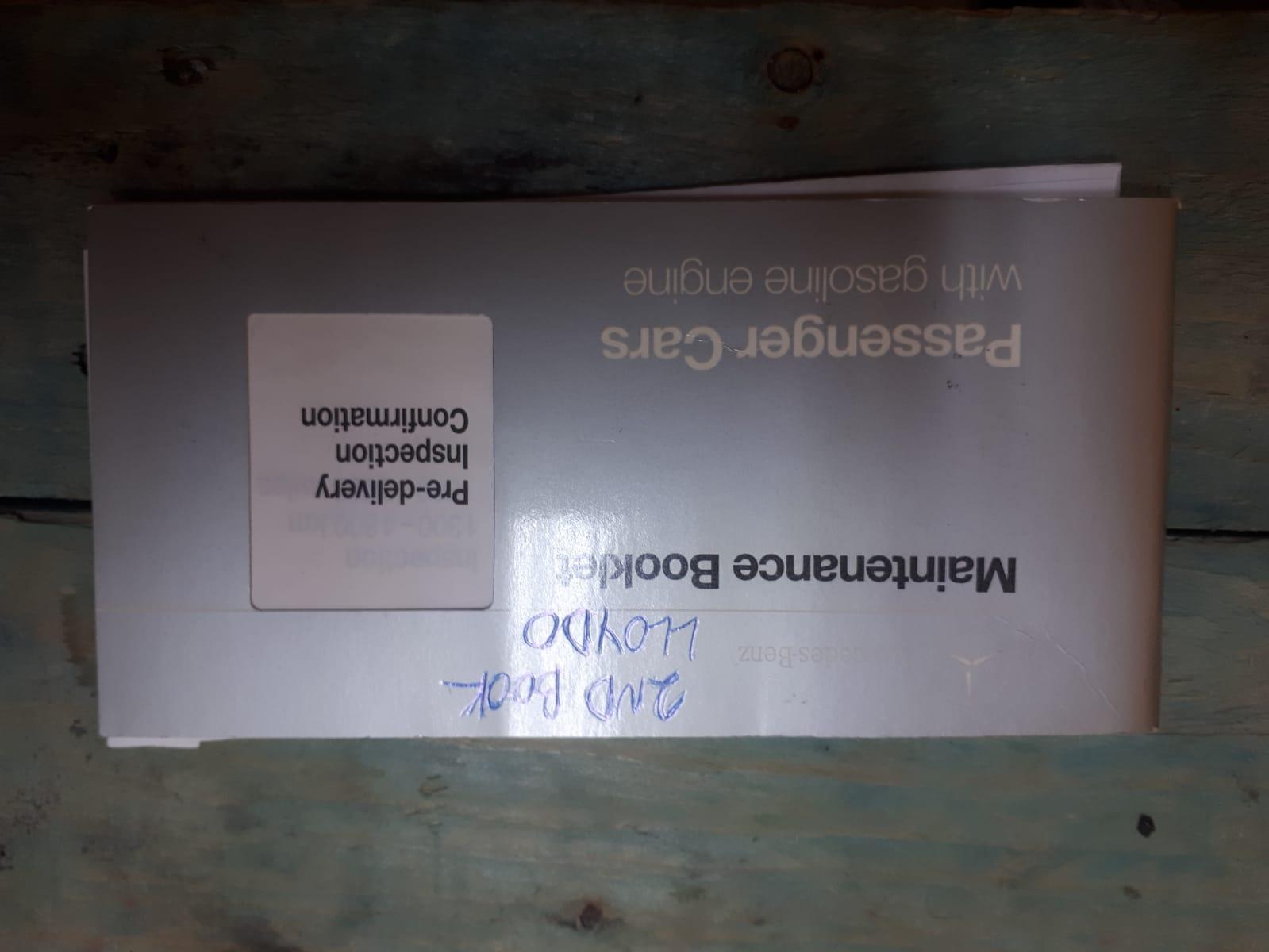 IMG-20200730-WA0093