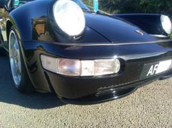 964 turbo3.3-11