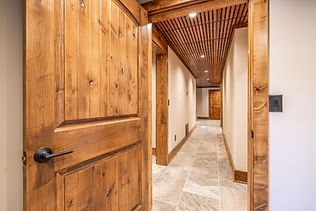 Hallway-Marietta-Home.jpeg
