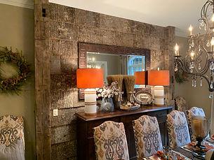 poplar-tile-feature-wall