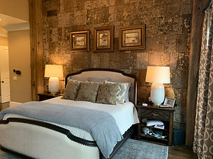 master-bedroom-feature-wall