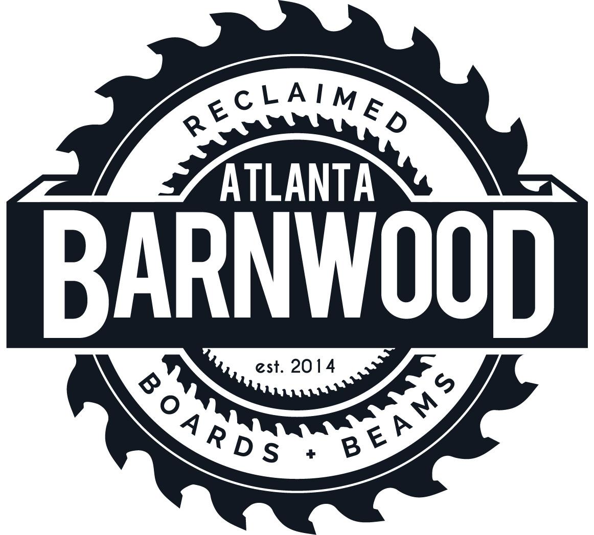 Reclaimed Wood Company Atlanta Georgia Atlanta