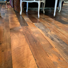 Barnwood-Flooring-Boehmig-Loft.jpeg