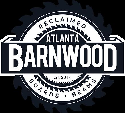 AtlantaBarnwood-Logo.png