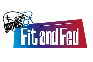 SG Fit & Fed Logo final-01.png