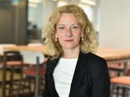Melissa K. Sullivan