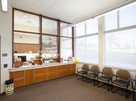 Pharmacy & Wellness Center