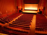 Carlisle Theater