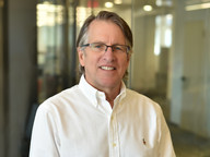 Michael P. Linder RA
