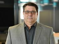 Steven R. Szczepanski