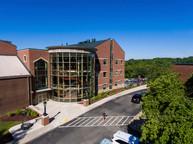 JoAnne Woodyard Boyle Health Sciences Center