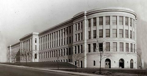 Schenley High School.jpg