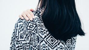 5 dicas para arrasar com seu look branco e preto nessa temporada