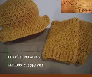 Chapéu do sol