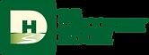 TDH-logo.png.webp