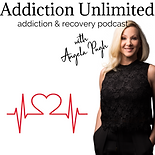 Addiction-Unlimited-Podcast_Cover.png