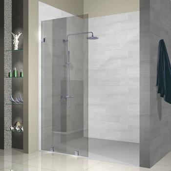 Frameless Shower Screen.png