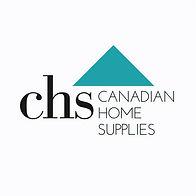 Canadian Home Supplies.jpg
