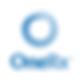 OneRx_Logos_RGB_SM-03.png