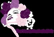 MA Logo 2.png
