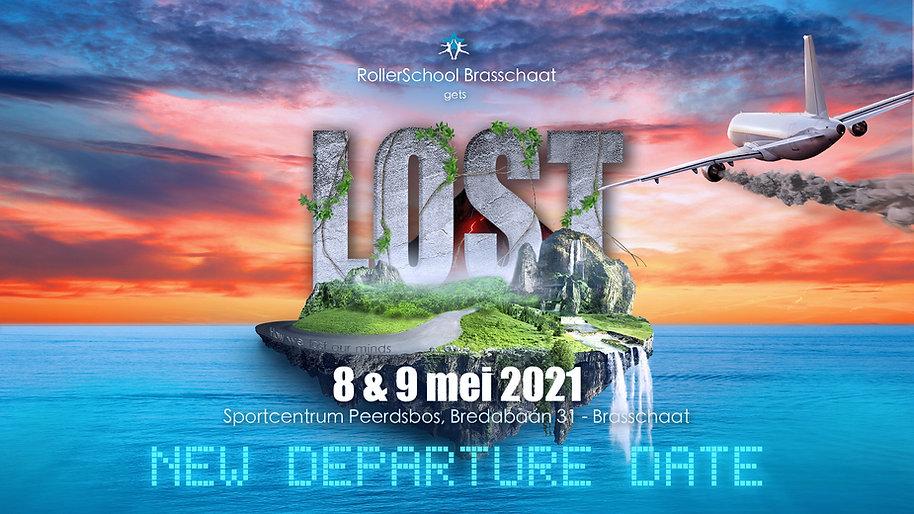 RSB2021-Poster-16x9-NewDate.jpg