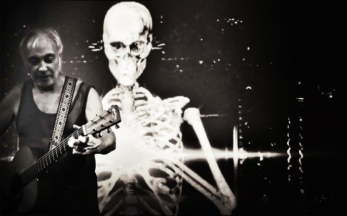 RIGI Skeleton_72.jpg
