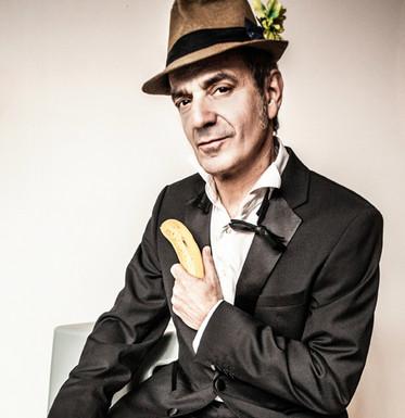ThP Banana_hat_72.jpg