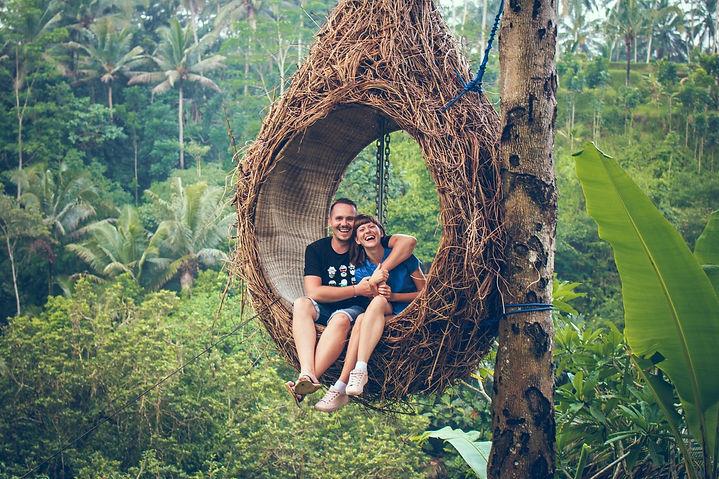 adventure-couple-daylight-1319829_edited