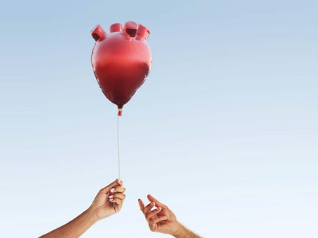 Here's How Organ Donation Has Changed