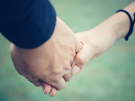 Should I Lend Money To My Friend?