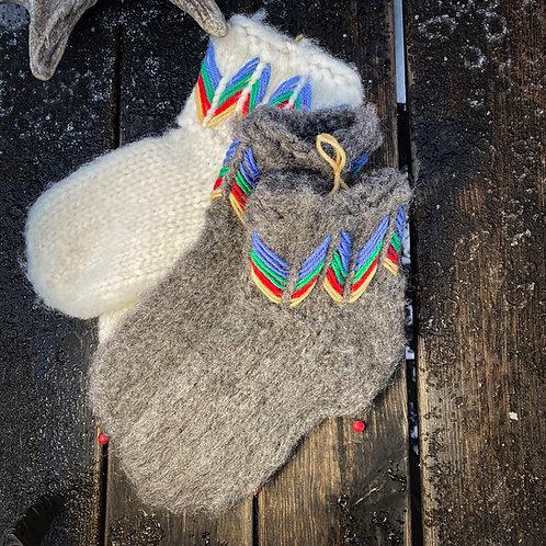 Lovikka socks