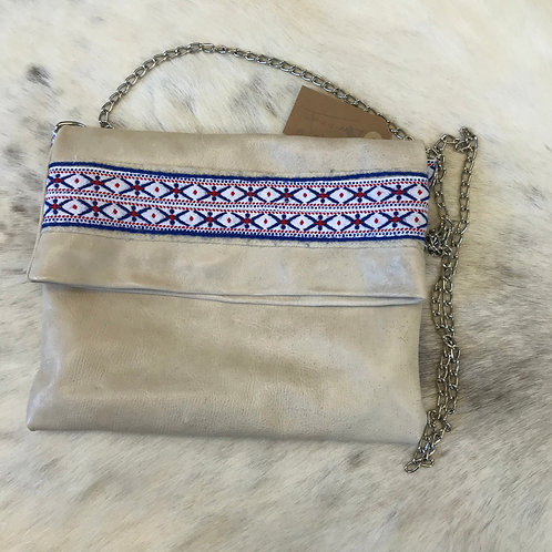 Bag Elmant beige
