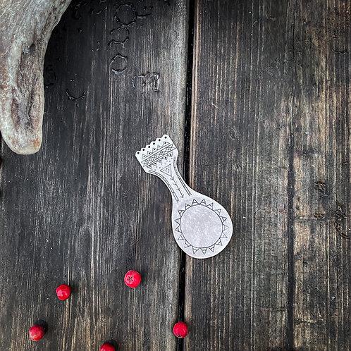 Spoon Enontekiö