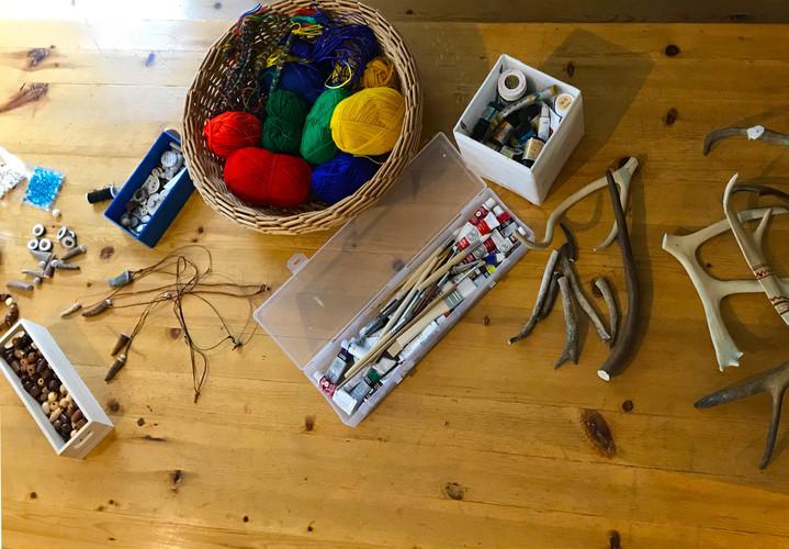 Lauri_Workshop_children_friendly1.jpg