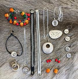 Jewelry Lauri